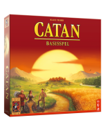 Catan (basisspel)